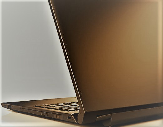 lenovo b5010 second-700x550 (2)